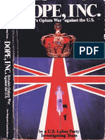 DopeInc.BritainOpiumWarAgainstTheUs1978