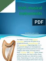 music ryan and reinis