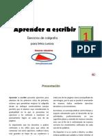 Aprender a escribir.pdf