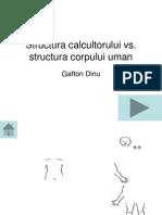 Structura Calcultorului vs(5)