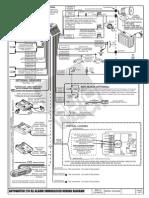 Ci 65 Central Locking Interface Wiring Diagram Wiring Diagram Autowatch 280rl Wiring Diagram Pdf Autowatch 276rli Wiring Diagram Pdf Autowatch Immobiliser Wiring Diagram