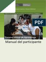 Manual Del Participante EVA-1