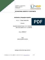 Aporte Alexander Belalcazar 301405 37