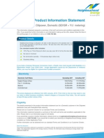 Dedicated Rate , Citipower, Domestic GD GR + Y J metering