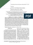evaluation of Serofor Coastal Fishing in Sulawesi, Indonesia