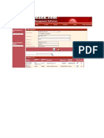 bloodcamporganizer-120327025351-phpapp01