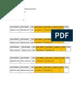 practica2_10270891.docx