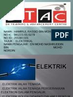 ELEKTRIk.pptx