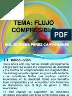 Tema 02 Flujo Compresible
