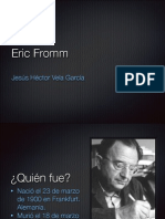 Eric Fromm (1).pdf