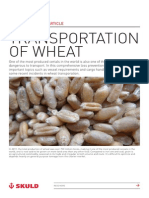 Transportation_of_Wheat_Skul_Loss_Prevention.pdf