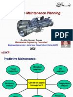 004 Predictive Maintenance 01 04 07