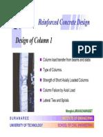 RC17_Column01
