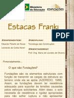 Estacas Franki.pdf