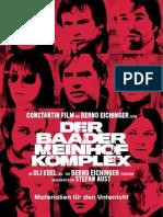 BMK_Unterrichtsheft_WEB.pdf