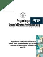 Panduan-Pengembangan-RPP