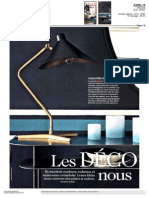 LBJ_PRIMAMAISON_Avril2014.pdf
