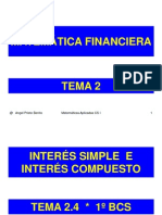 Interes Simple3