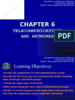 Introduction to Information Technology Turban, Rainer and Potter Chapter 6