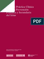 GPC_ICTUS