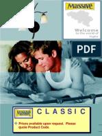 Massive_Classic_Blog