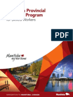 MPNP Application Kit 2