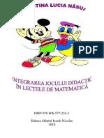 Joc Didactic