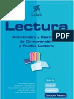 lectura-curso6-cuaderno2