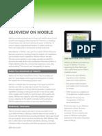 DS-QlikView-on-Mobile-2-EN.pdf