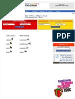 Toner e Cartucce Telecom. Vendita Online Toner e Cartucce Compatibili Telecom