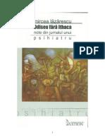 odiseu_fara_ithaca  M.Lazarescu.pdf