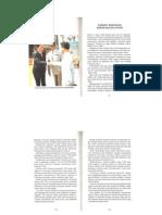 19-Kabinet Bubarkan Askar Sultan Johor