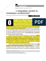 Aula 2 - Fichamento -GTherbon(Glob)