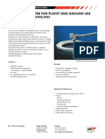 SpaceWire PLFWI-0907.pdf