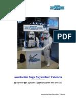 Dossier Saga Skywalker 2006
