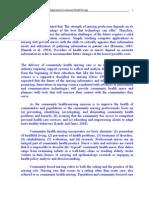 Copy of Nursing tics and Its Application 23doc[1][2]