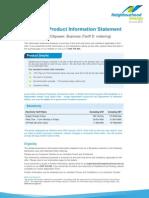 Citipower Split-dual - Business.pdf