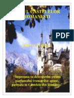 TURUL CASTELELOR ROMANESTI