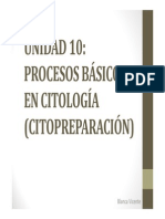UNIDAD 10 ppt.pdf