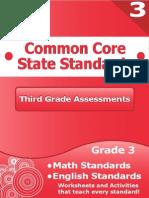 third-grade-common-core-assessment-workbook