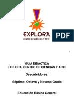 GuiaDidactica_2