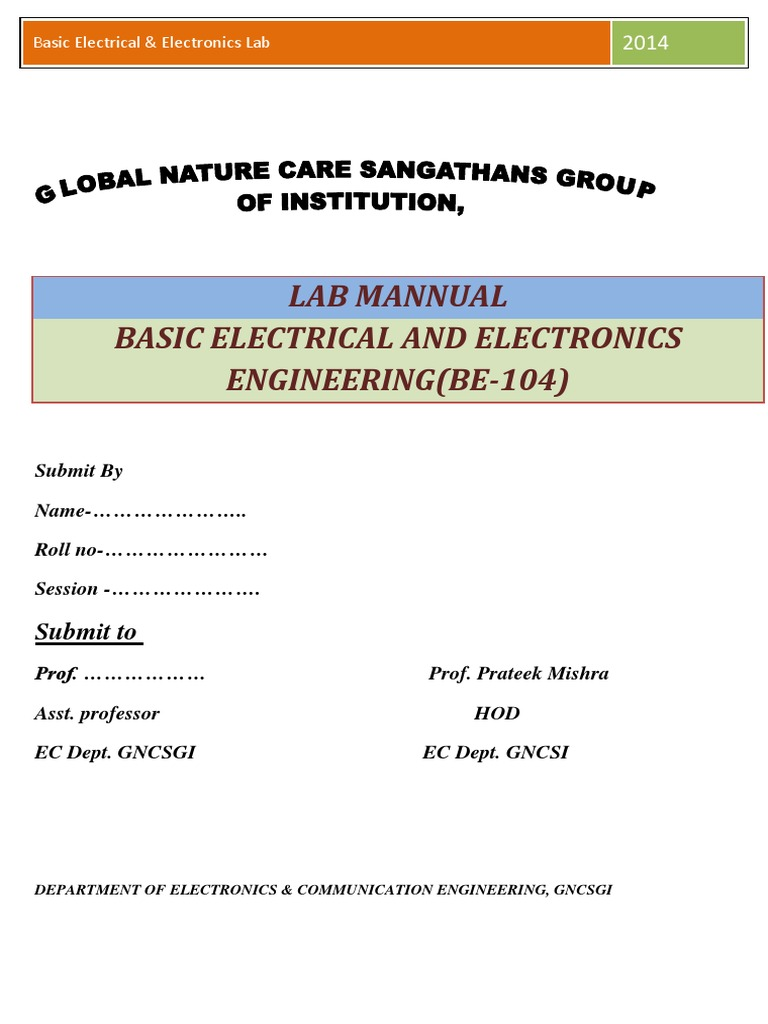 Be 104 Beee Rectifier Capacitor Methods For Automotive Electronics Circuits Electronicslab