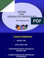 431558529s.pdf