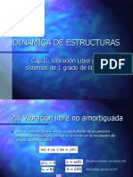 2_VIBRACION_LIBRE_2011 (1)