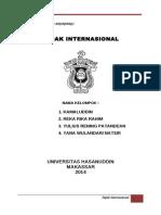 Pajak_Internasional