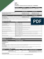 pricefactsheet_pow9086sr (5)
