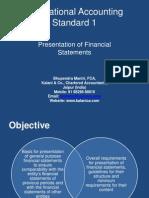 Presentation+of+Financial+Statements