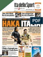 Gazzetta.dello.sport.14.11.2009.IOETE CReW