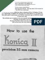 konica_ii