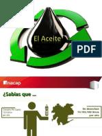 Aceites (1) (1)